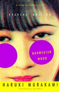 norwegian-wood3